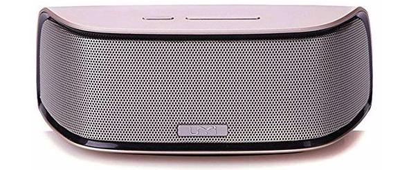 UmiDigi BTS1 – Bluetooth Lautsprecher mit 10 Watt für 12,99€ inkl. Versand