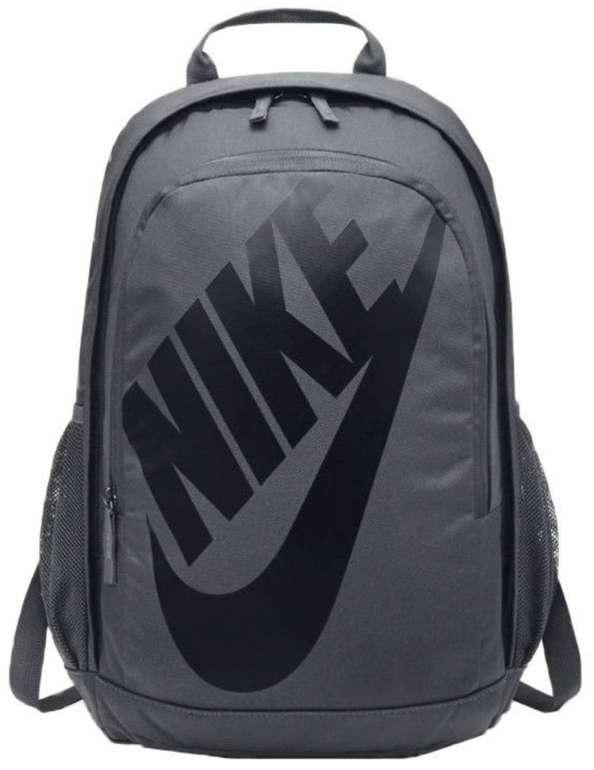 Nike Sportswear Rucksack Hayward Futura 2.0 für 21,99€ inkl.…