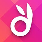 Neues Update: Version 8.2.5 - Gelesene Deals, Bugfix, größere Schrift (App)