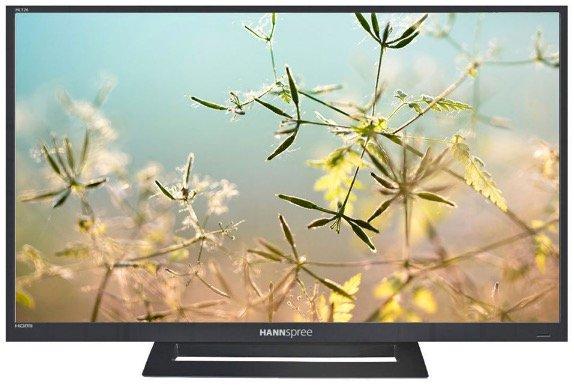 "Hanns.G HL326HPB 31,5"" Full HD Monitor für 149,90€ inkl. Versand"