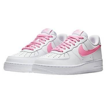 Nike Air Force 1 07 Essential Damen Sneaker ab 67,91€ inkl.…