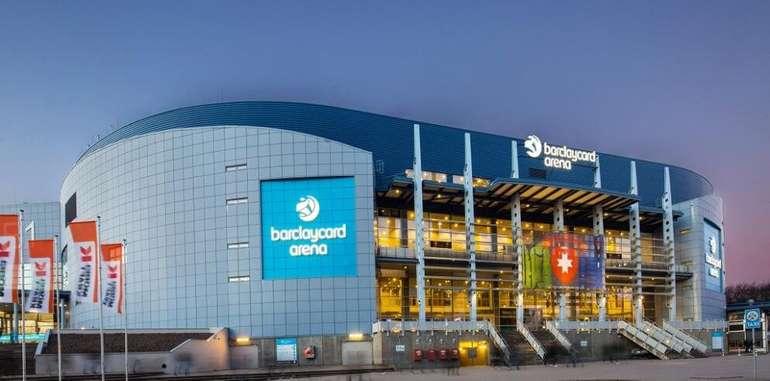 barclaycard-arena