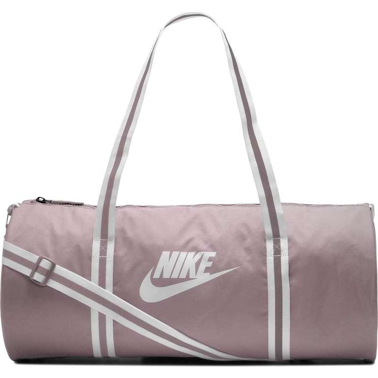 Nike Heritage Duffle Bag (BA6147) für 19,95€ inkl. Versand (statt 26€)