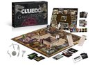 Cluedo Game of Thrones Collectors Edition für 24,99€ inkl. Versand