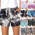 GreatestPak Damen Shorts für je 10€ inkl. Versand (statt 12€)