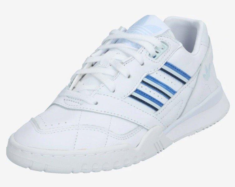 """Adidas Originals Unisex Sneaker """"A.R. Trainer W"""" für 42,70€ inkl. Versand (statt 62€)"""