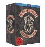 3 für 2 Aktion bei Media Markt: Nimm 3 Blu-rays, DVDs oder CDs und zahle nur 2