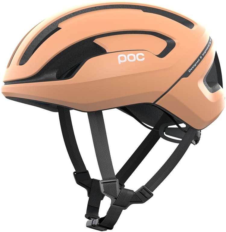 Poc Omne Air Spin Fahrradhelm in vielen Farben für 99€ inkl. Versand (statt 144€)