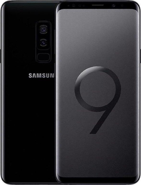 o2 Free S AllNet mit 1GB LTE 225 Mbit/s + Samsung Galaxy S9 für 19,99€ mtl.