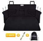 Focuspet Kofferraumschutz (185 x 105 x 36cm) für 16,13€ inkl. Prime (statt 27€)