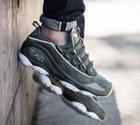 Reebok DMX Run 10 SE Herren Sneaker für 51,48€ inkl. Versand (statt 65€)