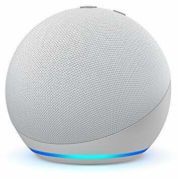 Amazon Echo Dot (4th Gen) ab 29,23€ (statt 54€)
