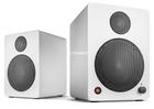 Wavemaster Cube Mini Neo Bluetooth Lautsprecher für 95,89€ (Vergleich: 113€)