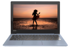 Lenovo IdeaPad 120S – 11,6 Zoll Notebook mit 2GB RAM für 151,21€ inkl. Versand