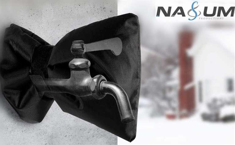 nasum-thermo2