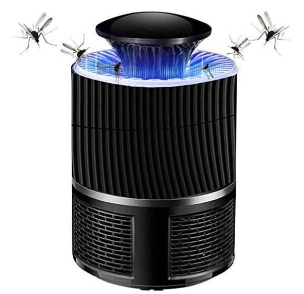 Lixada Insektenvernichter mit LED Licht für 10,49€ inkl. Prime (statt 20€)