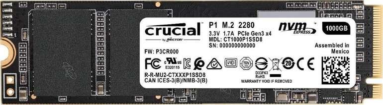 crucial-p1-m-2 (1)