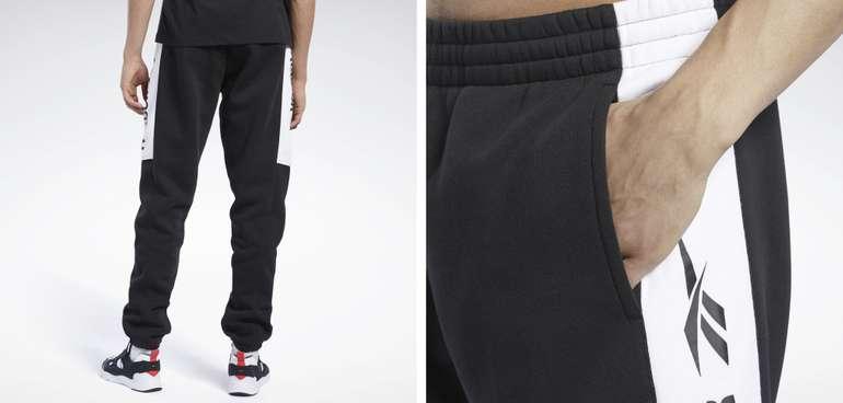 classics-linear-pants1