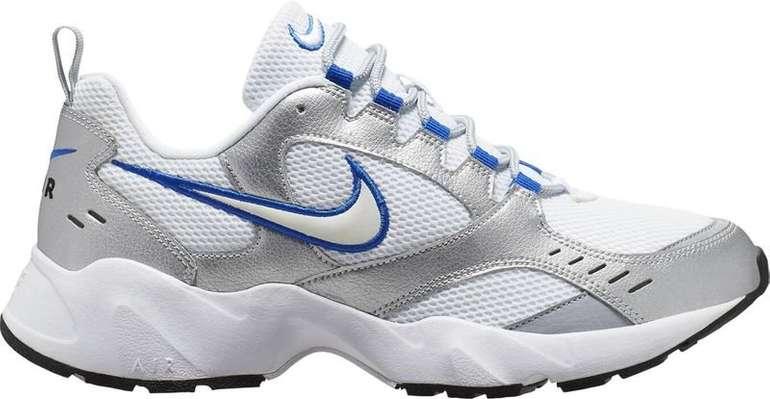 martes Método Corrección  Nike Air Heights Herren Sneaker in Weiß für 21,95€ inkl.…