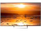 SONY KD-65XE7005 Bravia 65 Zoll UHD Smart TV für 888€ inkl. VSK (statt 979€)