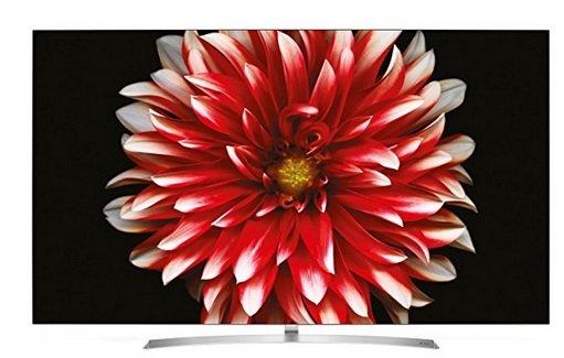 Media Markt Fan Outlet z.B LG OLED65B7D OLED TV Für 1899€ (statt 2199,99€)