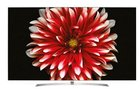 Media Markt Fan Outlet z.B LG OLED65B7D OLED TV Für 1899€ (statt 2199,99€)