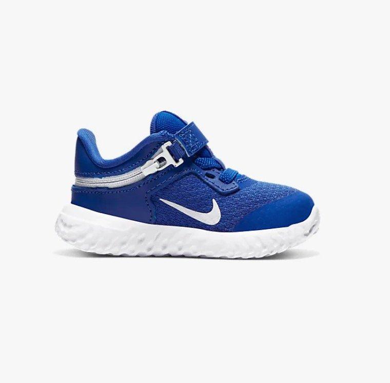 Nike: 20% Rabatt beim Kauf von mindestens 3 nicht reduzierten Artikeln!