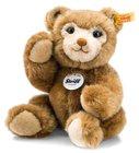 Steiff Plüschtiere SALE bei brands4friends: z.B. Chubble Teddy für 36,89€ (42€)