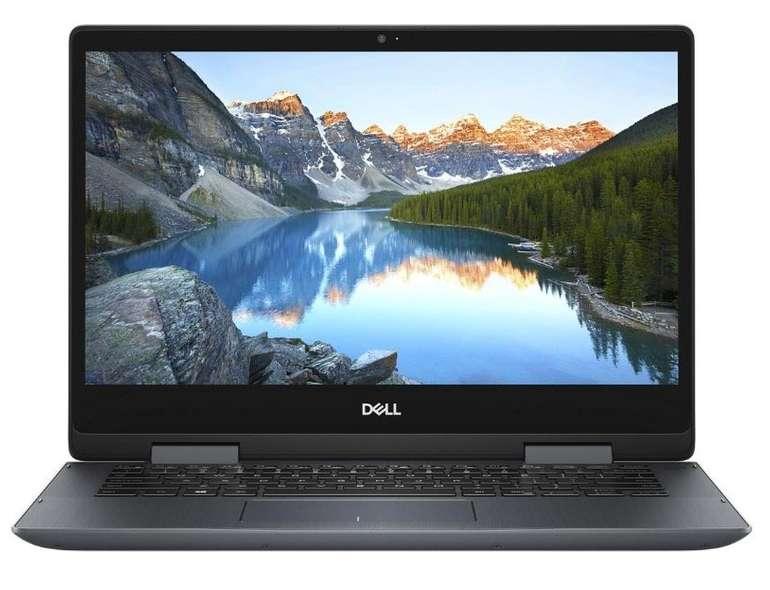 """Dell Inspiron 14 (5482) - 14"""" FHD i5-8265U, 8GB RAM, 256GB SSD für 549€"""