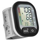 LiSmile Handgelenk-Blutdruckmessgerät für 12,99€ (statt 20€) @Prime