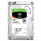 Seagate FireCuda ST1000DX002 – 1TB interne SSHD Festplatte für 33€ (recertified)