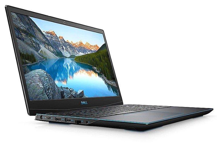 """Dell G3 15 3500 """"3KJ99"""" Laptop (15,6"""" FHD, Intel i5-10300H, 8GB/512GB) für 677€ (statt 876€)"""