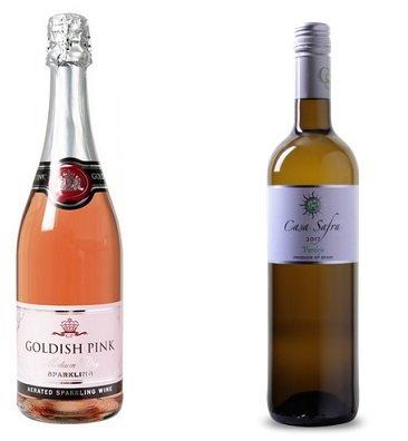 Weinvorteil mit 10% Rabatt auf das gesamte Sortiment (MBW: 50€)