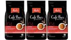 3kg Melitta Kaffeebohnen (Espresso Classic) + gratis Trüffelschokolade zu 29,42€