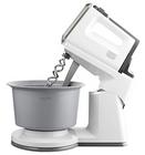 Krups 3 Mix 9000 Combi GN 9061 Handmixer für 69,99€ inkl. Versand (statt 98€)