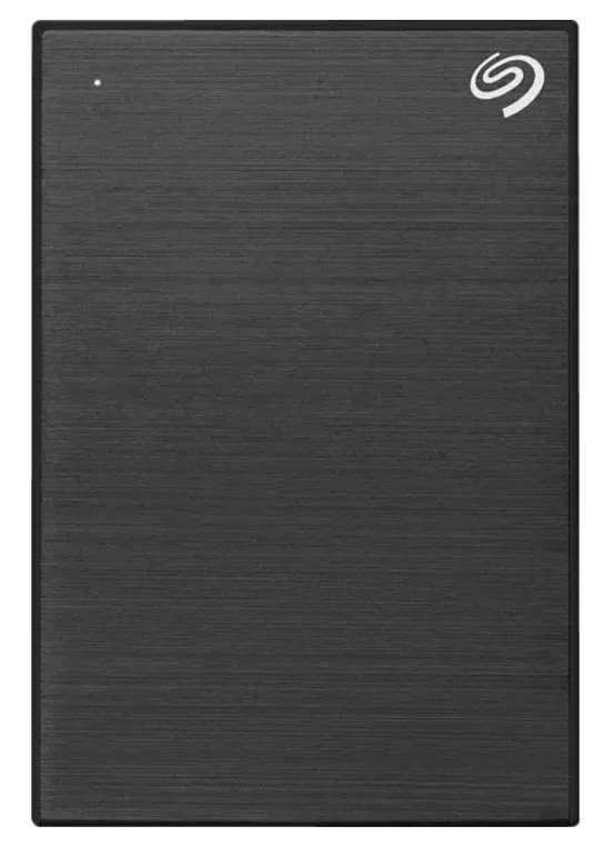 Seagate One Touch tragbare Festplatte (5 TB HDD, 2,5 Zoll, extern) für 90,99€inkl. Versand (statt 115€) - Newsletter!