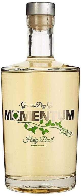 Momentum German Dry Gin 0.7 Liter für 24,90€ inkl. Versand (Prime)