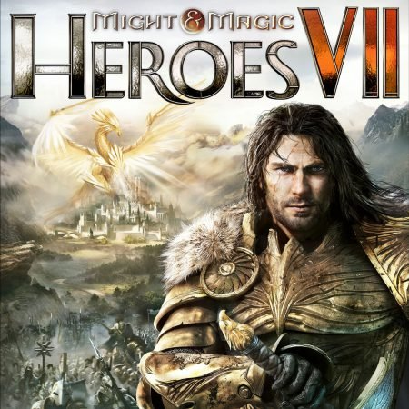 Might & Magic Heroes VII Full Pack (PC, Download Code) für 9€