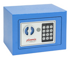 Phoenix Safes & Tresore im Sale mit bis -65% Rabatt - z.B. Bürotresor ab 19,99€
