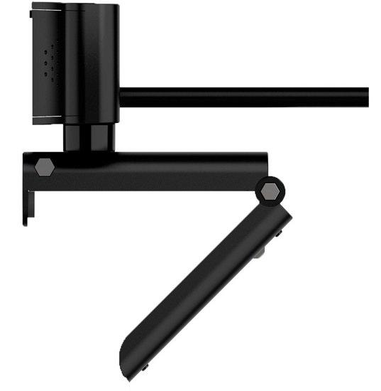 ProXtend X501 Webcam