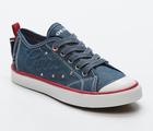 Geox Respira Schuh Sale - Geox Kinder Sneakers Ciak für 33€