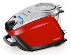 Bosch BGS5PET1 - Beutelloser Bodenstaubsauger mit Cleanstream Filter für 279€