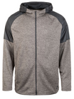 Under Armour MK1 Terry Full-Zip Trainingsjacke für 25,42€ inkl. VSK (statt 37€)