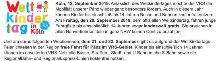 Bildschirmfoto 2019-09-16 um 17.48.18