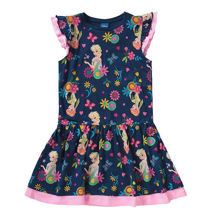 myToys: -20% Extra-Rabatt auf Kleider, Röcke und Hosen z.B. Bibi und Tina Kleid