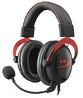 HyperX KHX-HSCP-RD Cloud II Gaming Headset für 66€ inkl. Versand (statt 77€)