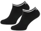 Puma Heritage Sneakersocken in Größe 35 - 38 (2er Pack) für 2,54€ inkl. Versand