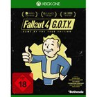 Fallout 4 Game of the Year Edition (Xbox One) für 7€ inkl. Versand (statt 19€)