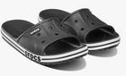Crocs Herren Slides für 12,45€ inkl. Versand (statt 20€)
