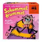 Schmidt 40881 - Schummel Hummel Familienspiel für 5,99€ inkl. Versand (statt 15€) - Thalia Club!